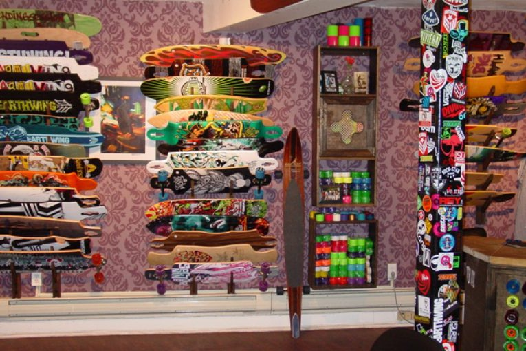 4de8c6c07d Skate Shops Near Me - Nearest Skateboard Store Location