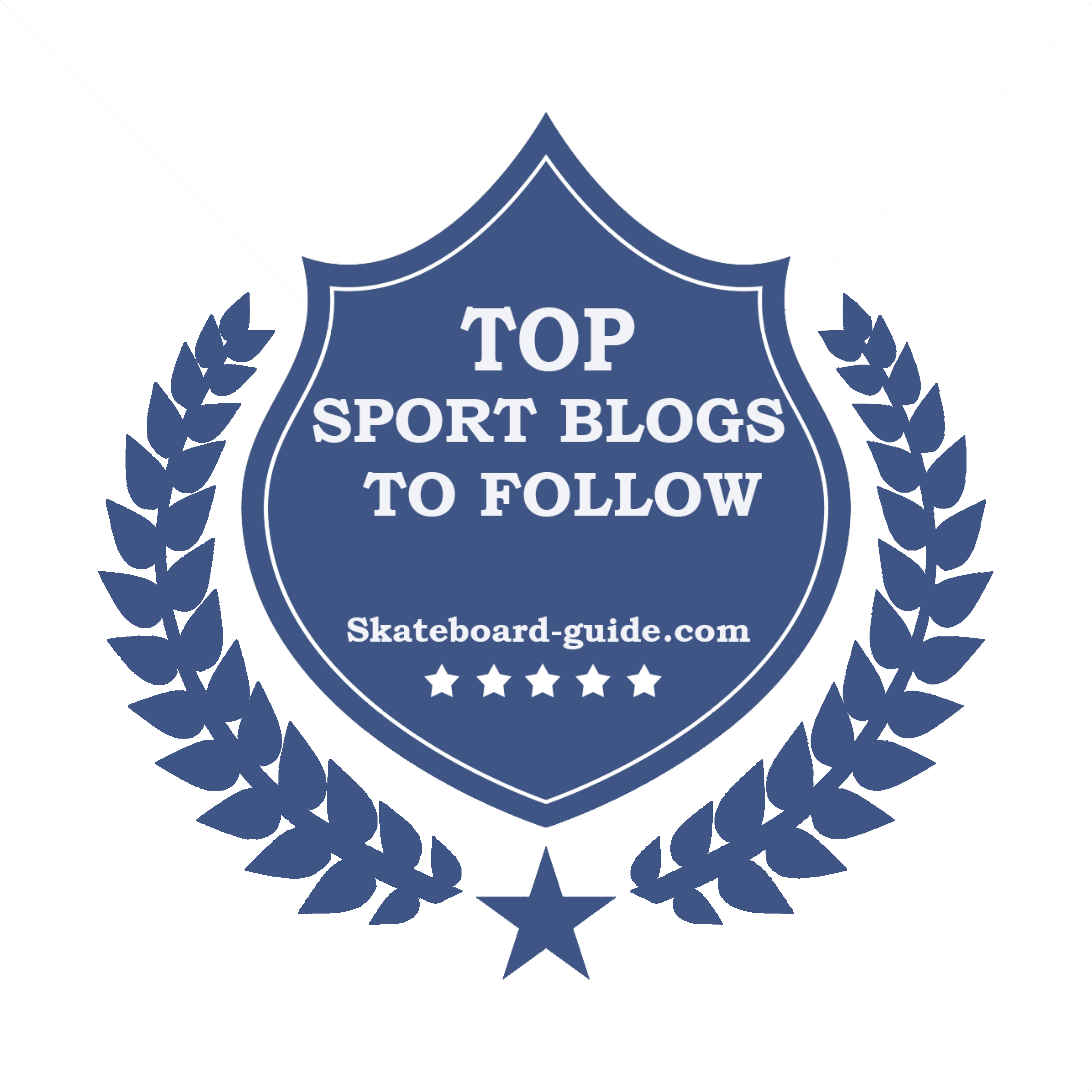 TOP SPORTS BLOG TO FOLLOW