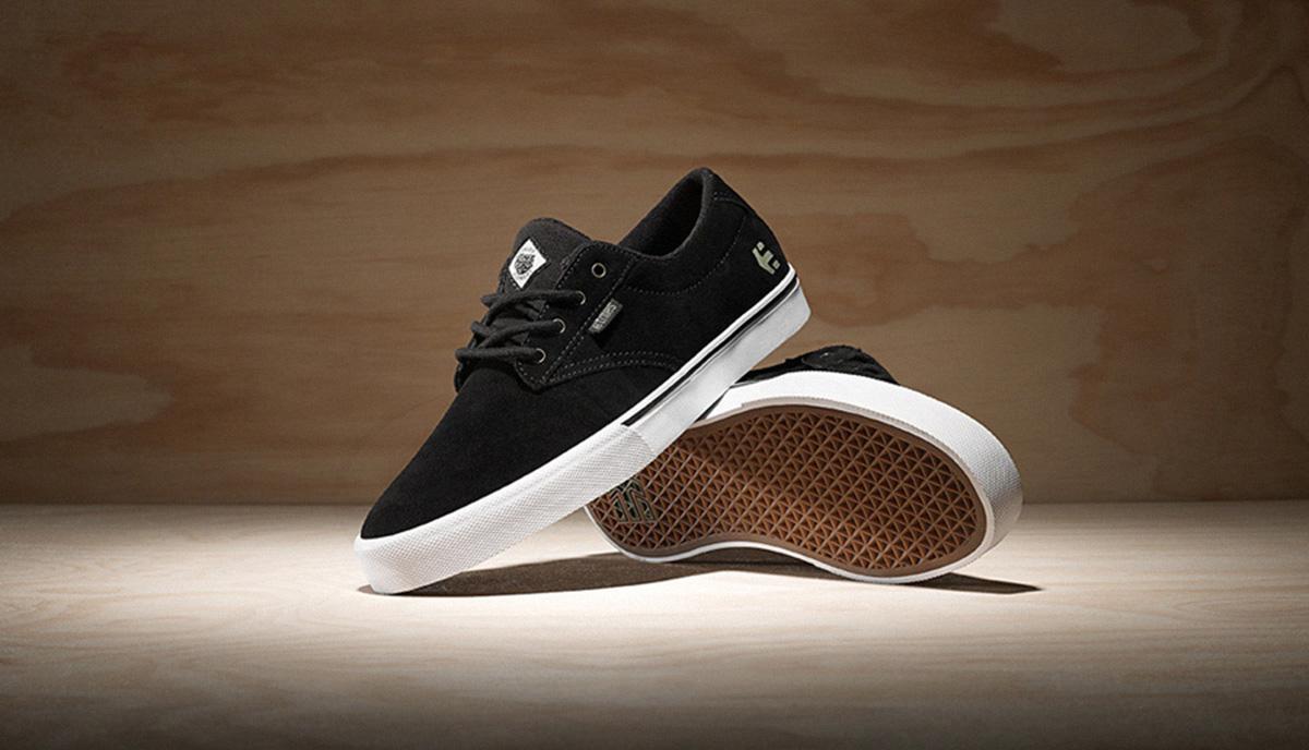 Skateboard Shoes 2020 Reviews