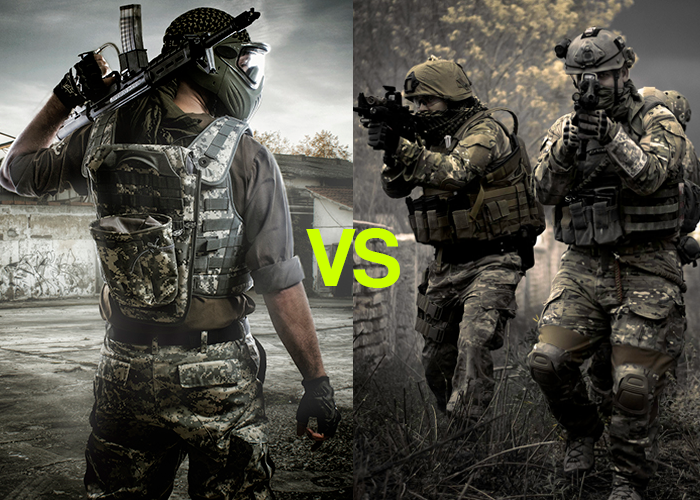 paintball-vs-airsoft